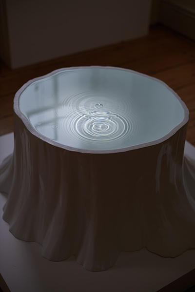 http://www.wochikochi.jp/foreign/london_design_biennale_08.jpg