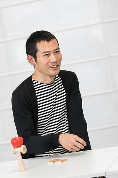 http://www.wochikochi.jp/foreign/london_design_biennale_17.jpg