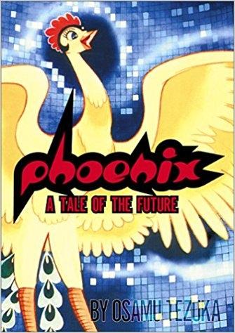 http://www.wochikochi.jp/foreign/manga-frederik_07.jpg