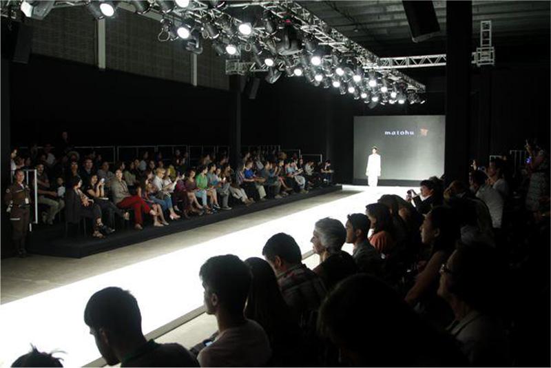 http://www.wochikochi.jp/foreign/mode_brazil02.jpg