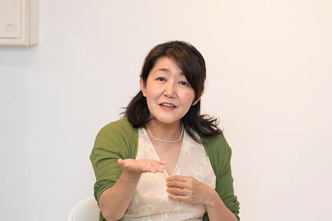 http://www.wochikochi.jp/foreign/my-nihongo-partners_02.jpg