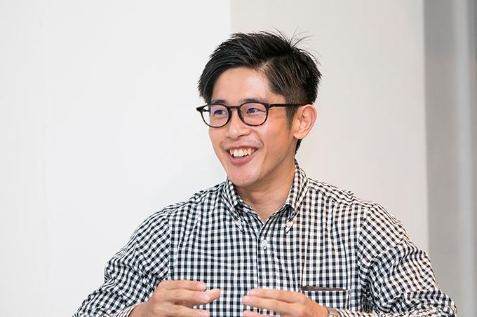 http://www.wochikochi.jp/foreign/my-nihongo-partners_04.jpg