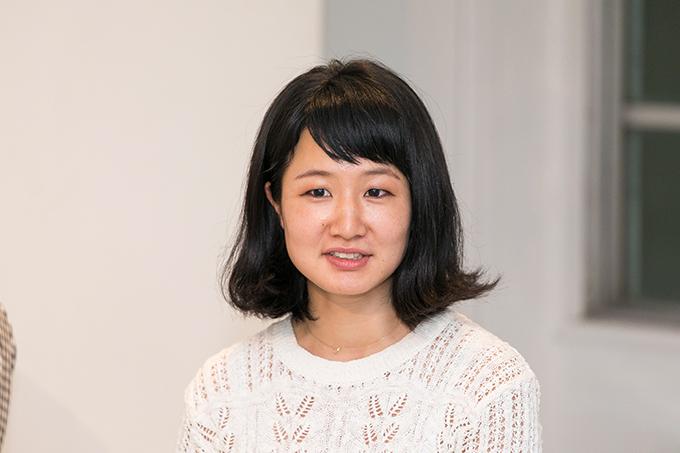 http://www.wochikochi.jp/foreign/my-nihongo-partners_05.jpg