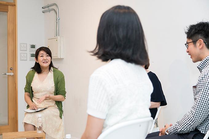 http://www.wochikochi.jp/foreign/my-nihongo-partners_06.jpg