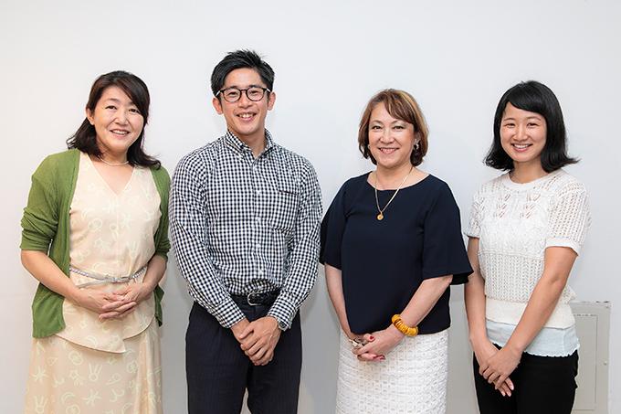 http://www.wochikochi.jp/foreign/my-nihongo-partners_09.jpg