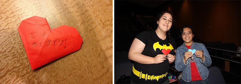 http://www.wochikochi.jp/foreign/origami03.jpg