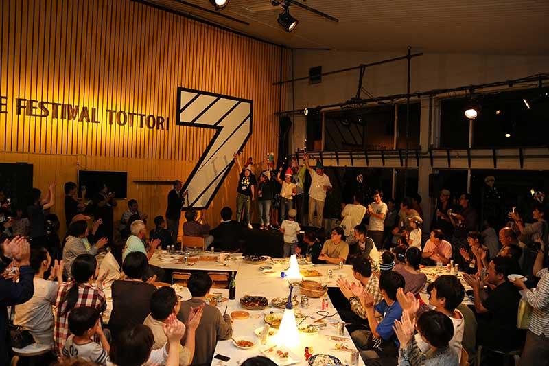 http://www.wochikochi.jp/foreign/power_of_art08.jpg