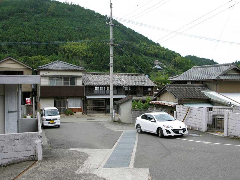 http://www.wochikochi.jp/foreign/power_of_art13.jpg