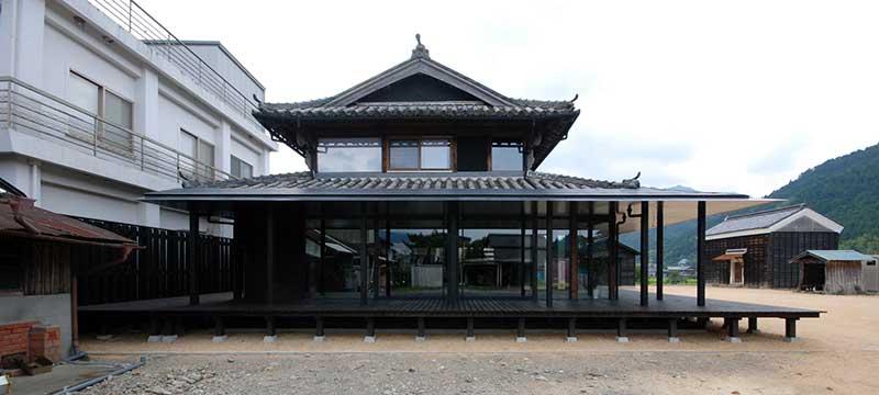 http://www.wochikochi.jp/foreign/power_of_art18.jpg