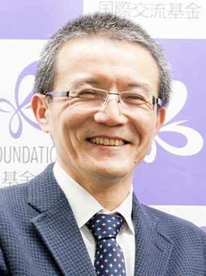 http://www.wochikochi.jp/foreign/power_of_art23.jpg
