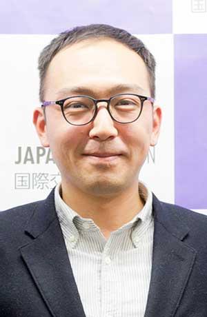 http://www.wochikochi.jp/foreign/power_of_art24.jpg
