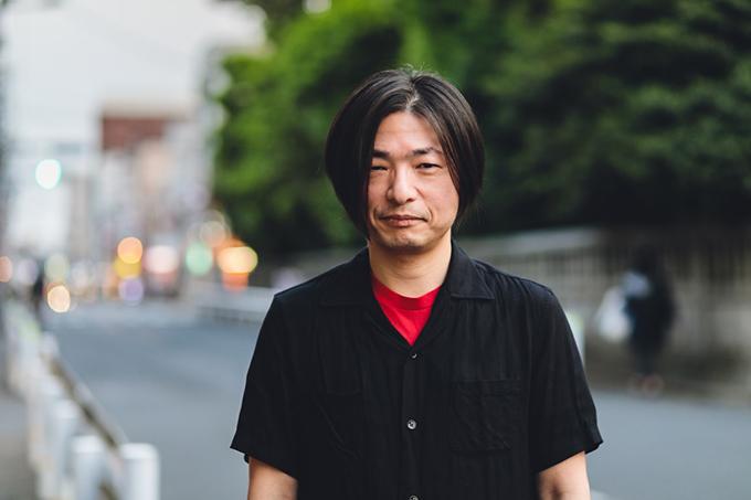 https://www.wochikochi.jp/foreign/regain_the_word_of_trust_image001.jpg