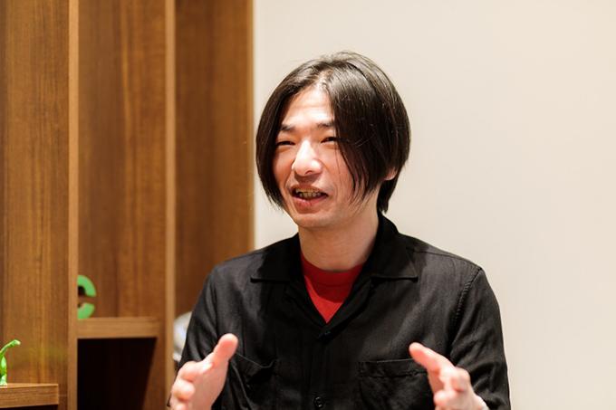 https://www.wochikochi.jp/foreign/regain_the_word_of_trust_image002.jpg