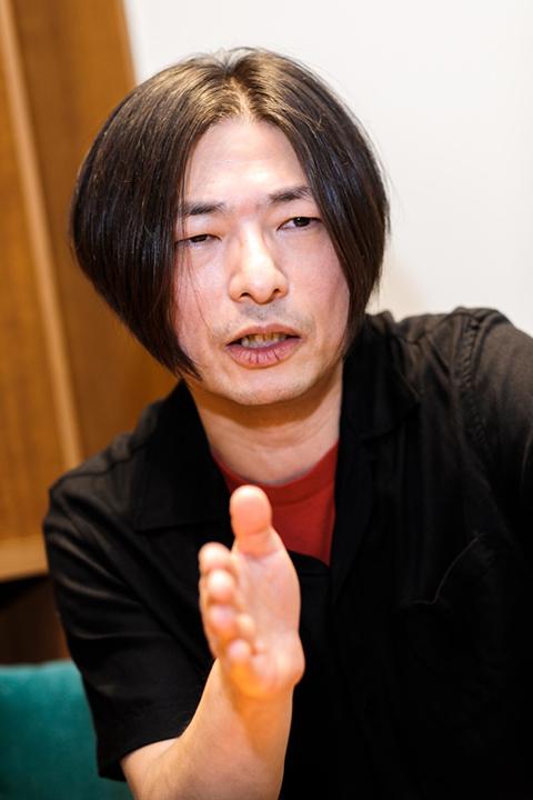 https://www.wochikochi.jp/foreign/regain_the_word_of_trust_image003.jpg