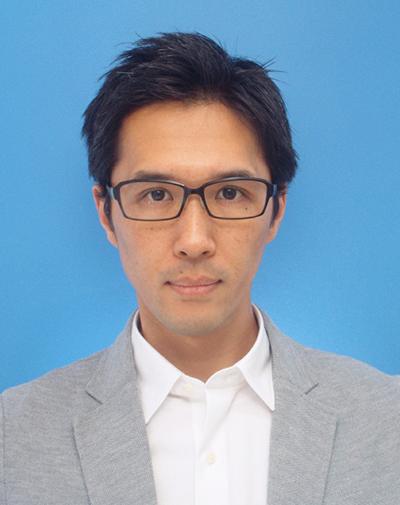 http://www.wochikochi.jp/foreign/religious_minority_07.jpg