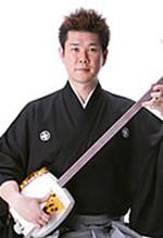 http://www.wochikochi.jp/foreign/shamisen_arab01.jpg
