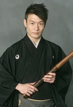 http://www.wochikochi.jp/foreign/shamisen_arab02.jpg