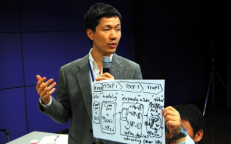 http://www.wochikochi.jp/foreign/social_entrepreneurs_India03.jpg
