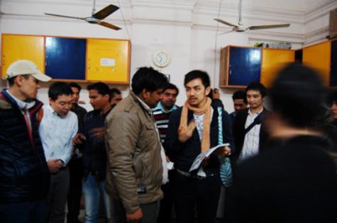 http://www.wochikochi.jp/foreign/social_entrepreneurs_India05.jpg