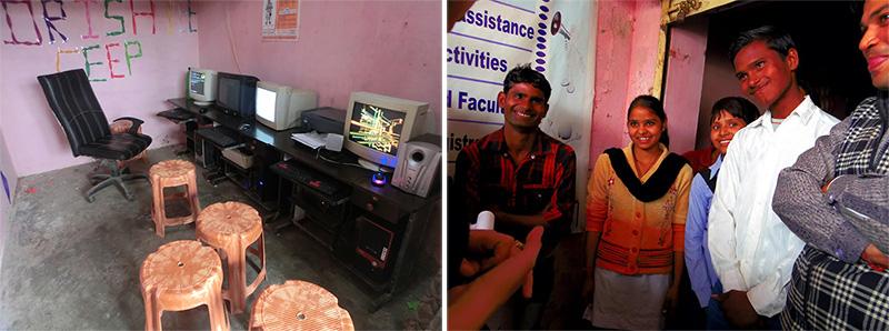 http://www.wochikochi.jp/foreign/social_entrepreneurs_India08.jpg