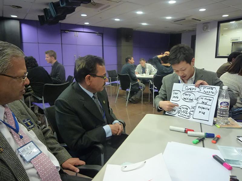 http://www.wochikochi.jp/foreign/social_entrepreneurs_India13.jpg