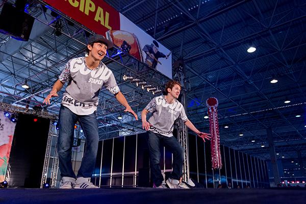 http://www.wochikochi.jp/foreign/street-dancer-brazil_04.jpg