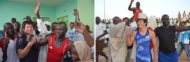 http://www.wochikochi.jp/foreign/sudan_wrestling04.jpg