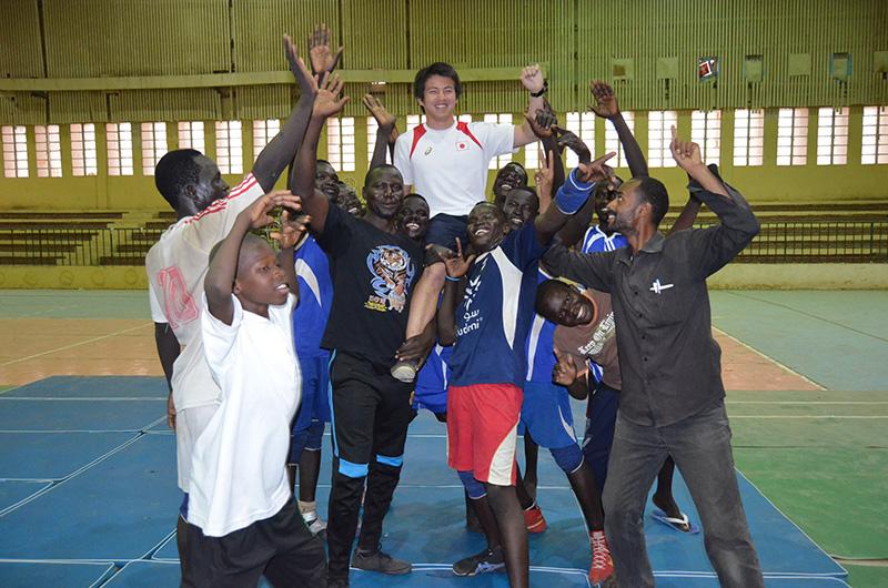 http://www.wochikochi.jp/foreign/sudan_wrestling05.jpg