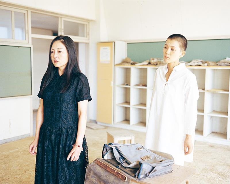 http://www.wochikochi.jp/foreign/tohoku_engeki02.jpg