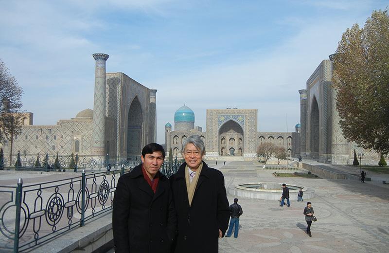 http://www.wochikochi.jp/foreign/uzbekistan_kokunan03.jpg