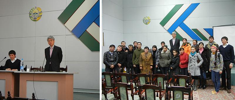 http://www.wochikochi.jp/foreign/uzbekistan_kokunan05.jpg