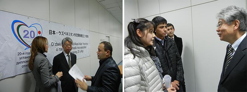http://www.wochikochi.jp/foreign/uzbekistan_kokunan07.jpg