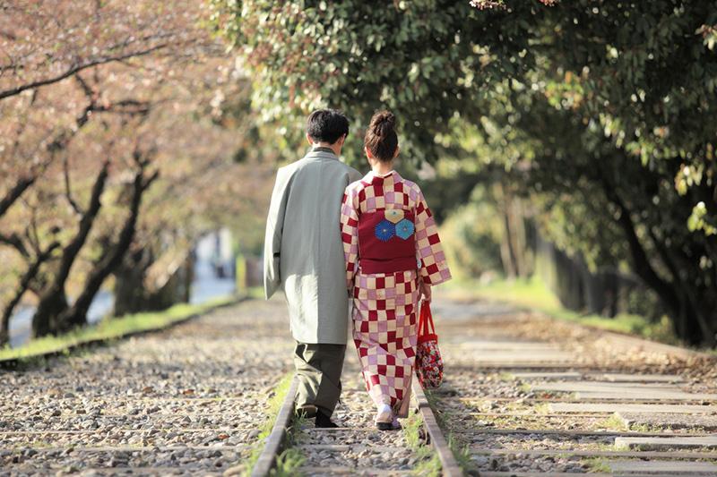 http://www.wochikochi.jp/foreign/various_love02.jpg