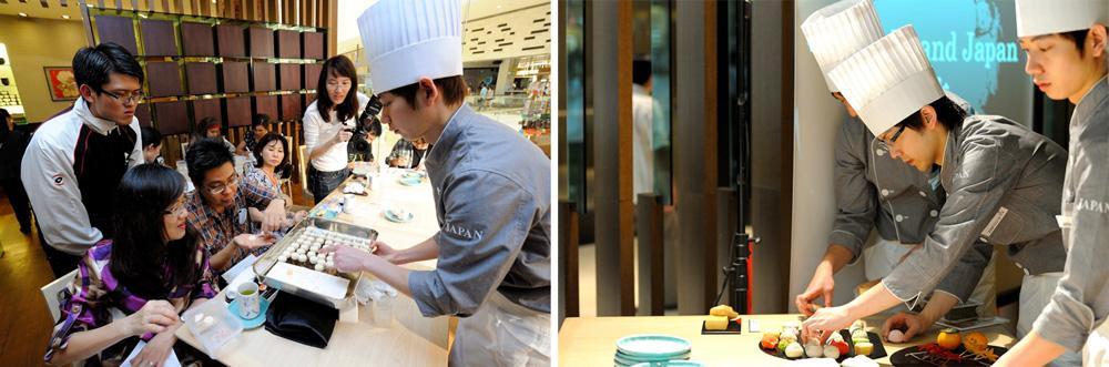 http://www.wochikochi.jp/foreign/wagashi_asia02.jpg