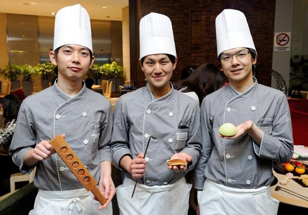 http://www.wochikochi.jp/foreign/wagashi_asia10.jpg