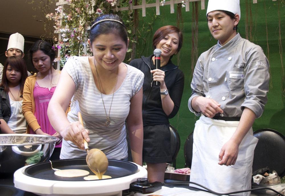 http://www.wochikochi.jp/foreign/wagashi_asia2_02.jpg