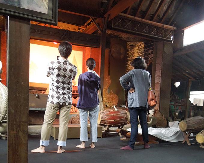http://www.wochikochi.jp/foreign/wochikochi_photo10.jpg