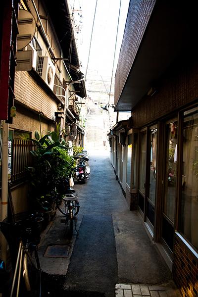 http://www.wochikochi.jp/foreign/worth-sharing5_03.jpg