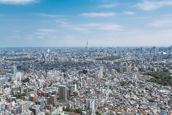 http://www.wochikochi.jp/foreign/worth-sharing5_04.jpg