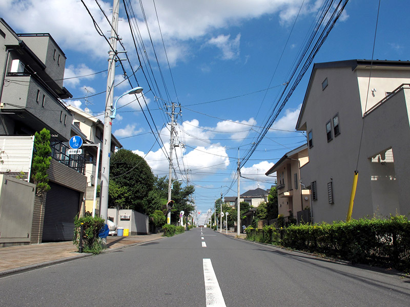 http://www.wochikochi.jp/foreign/worth_sharing_02.jpg