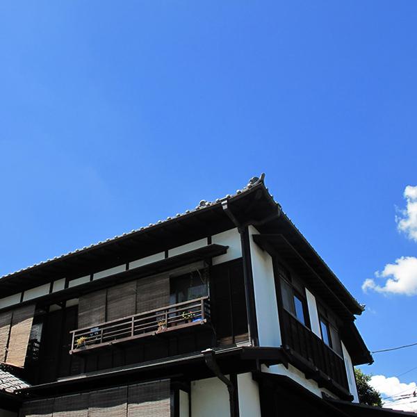 http://www.wochikochi.jp/foreign/worth_sharing_03.jpg