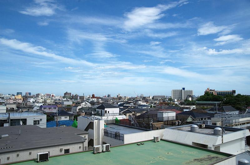 http://www.wochikochi.jp/foreign/worth_sharing_05.jpg