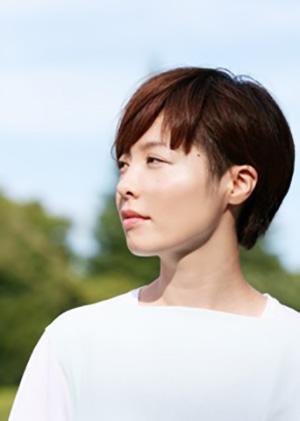http://www.wochikochi.jp/foreign/yukiko_motoya04.jpg