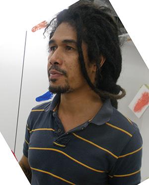 http://www.wochikochi.jp/relayessay/art_easttimor09.jpg