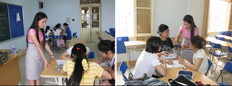 vietnameducation02.jpg