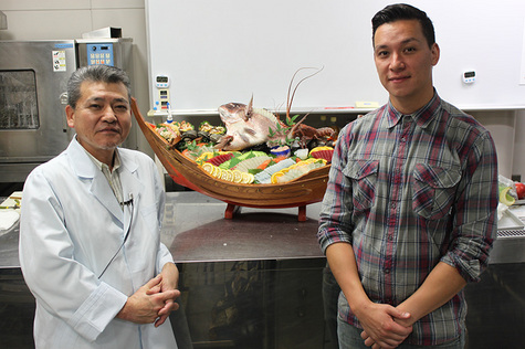 regional_cuisine_kochi04.jpg
