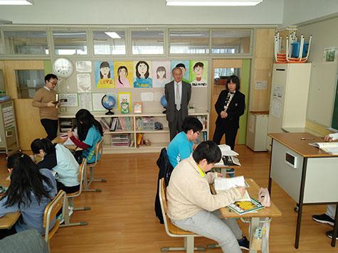 3.-tateyamahana-Shogako.jpg