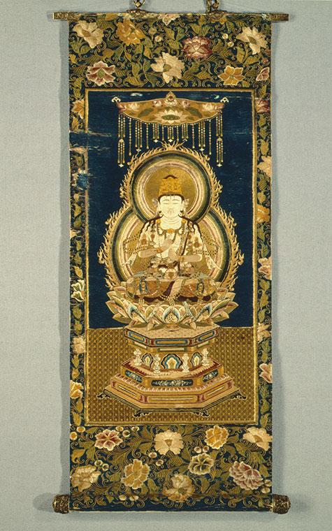 buddhist-embroideries-002.jpg