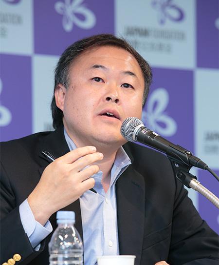 http://www.wochikochi.jp/relayessay/cultural_diplomacy02_02.jpg