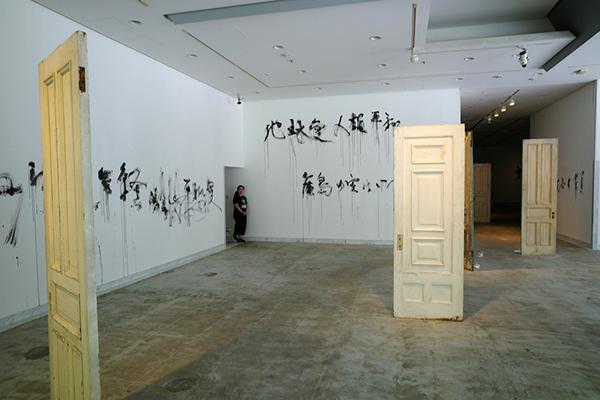 http://www.wochikochi.jp/relayessay/experimental-poetry_03.jpg